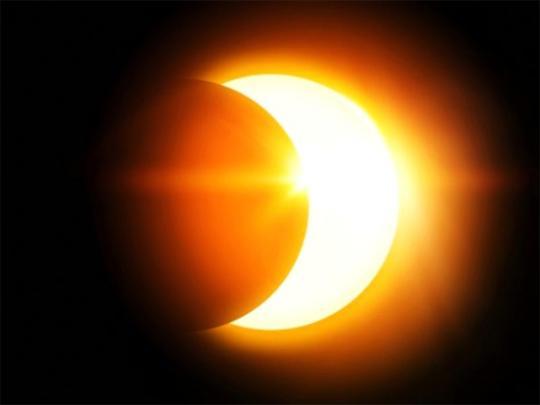 Солнечное затмение 11 августа: чего нужно бояться