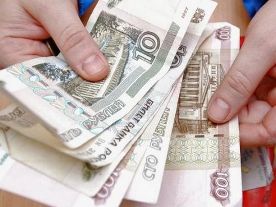 Вы там держитесь: в Госдуме рассказали россиянам, как дожить до пенсии