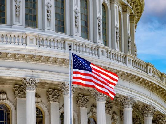 В США назвали условия отмены антироссийских санкций