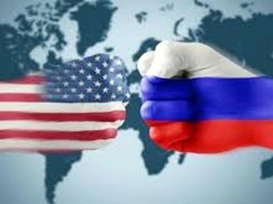 США запретили российским военным полеты над своей территорией