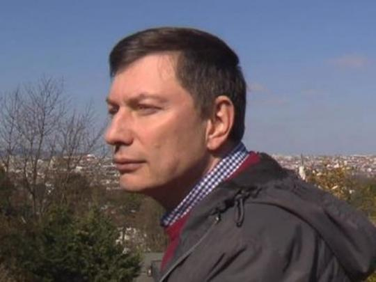 Скрипаль работал наразведки четырех стран НАТО, сказали германские СМИ