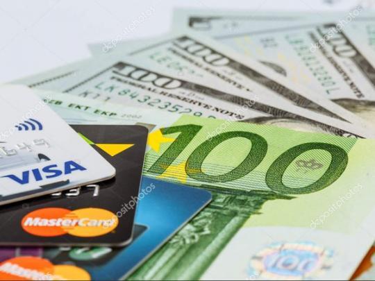 ВЕС ужесточили контроль заналичными деньгами