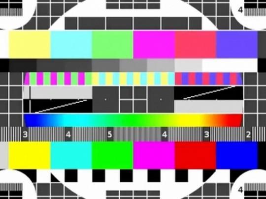 Рада просит СНБО ввести санкции против каналов NewsOne и«112 Украина»