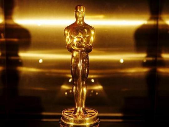 Фильм Хабенского «Собибор» вошёл влонг-лист «Оскара»