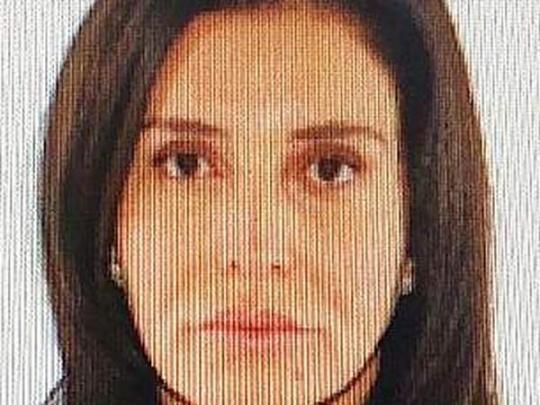 Власти Великобритании вынудили супругу экс-главы банка вАзербайджане пояснить источник богатства