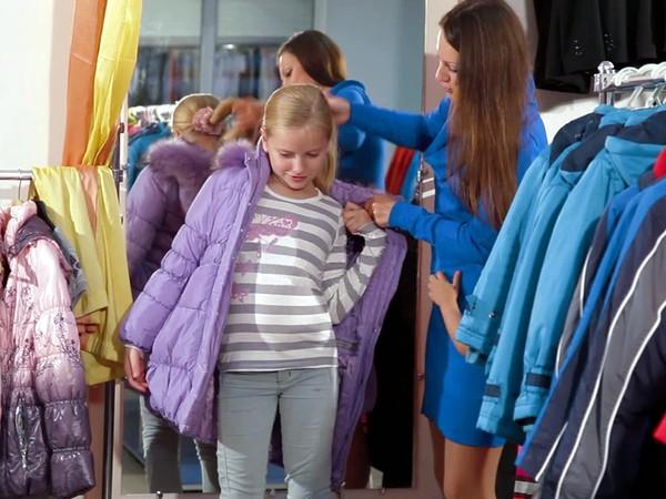 Зимние одежда и обувь - где можно купить качественный зимний гардероб и во  сколько это обойдется - «ФАКТЫ» 5bea943295a