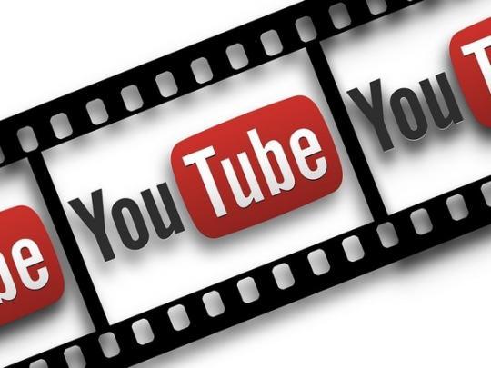 YouTube перестал работать повсей планете