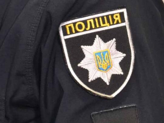 ВКиеве застрелился заграничный волонтер