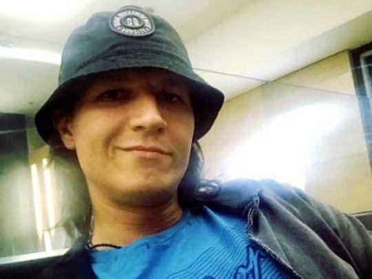 Друг скончавшегося солиста «Нэнси» назвал причину его смерти