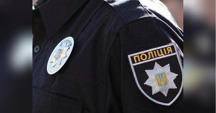 новости няня убийца из узбекистана