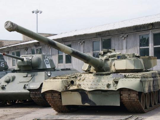 Российская Федерация  пробует  захватить новые территории вгосударстве Украина  - дипломат