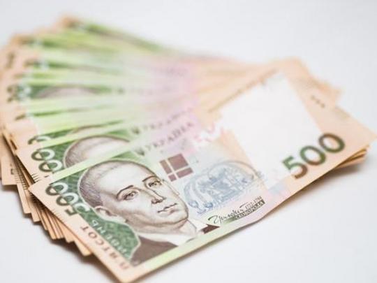 Разъяснение  Кабмина: Повлияетли военное положение навыплату пенсий, зарплат исоцпомощи