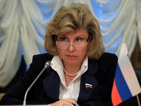 Как Российская Федерация обходится сзахваченными украинскими моряками вСИЗО «Лефортово»: детали