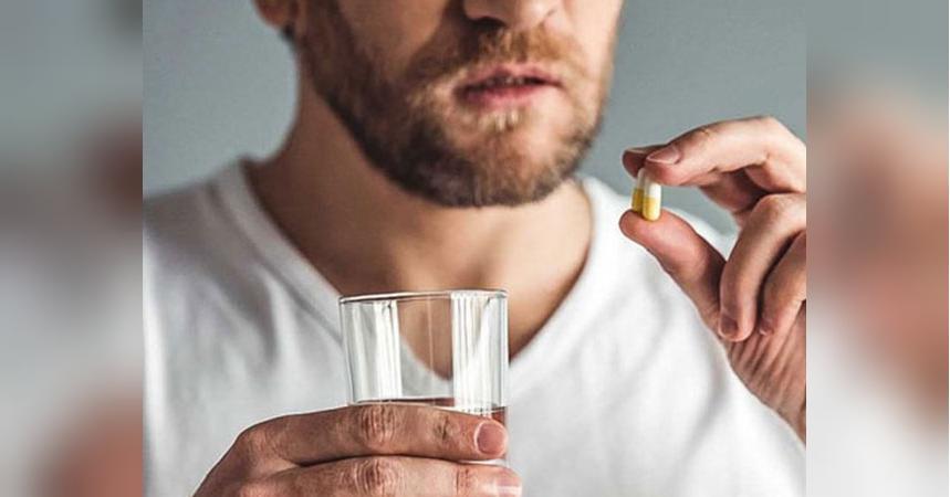 Препараты для потенции народными средствами