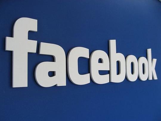 В социальная сеть Facebook неработает авторизация— Глобальный сбой