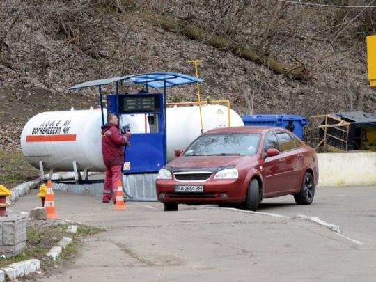 Нефть резко подорожала после решения ОПЕК обограничении добычи