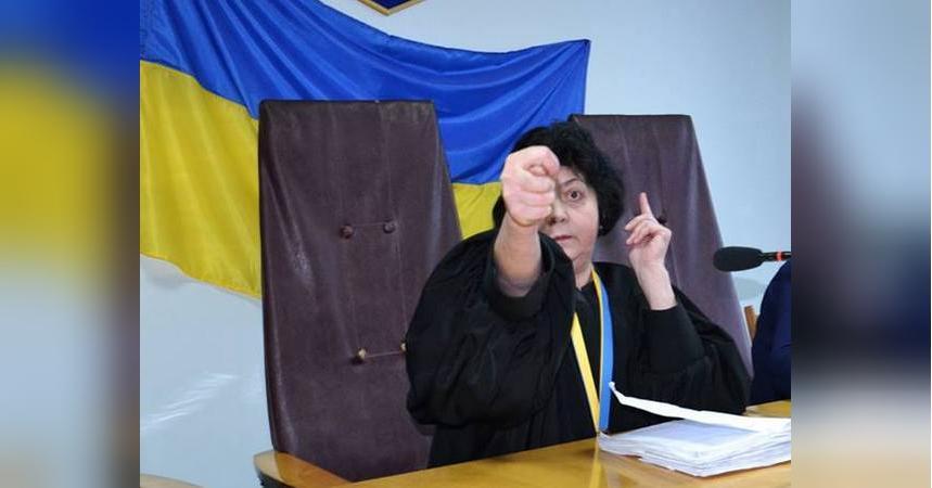 Нова коаліція в Раді має будуватися на принципах попередньої, - бютівець Соболєв - Цензор.НЕТ 1426