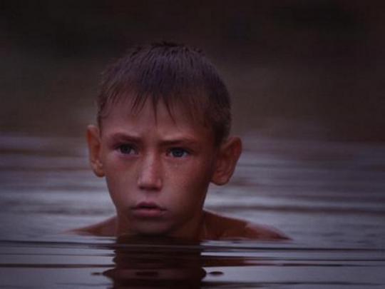 Фильм овойне наДонбассе датского кинорежиссера получил награду Cinema eye Honors