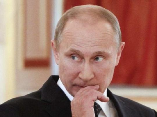 Генерал ВСУ: План «зачистки» Донбасса подготовлен вГенштабе