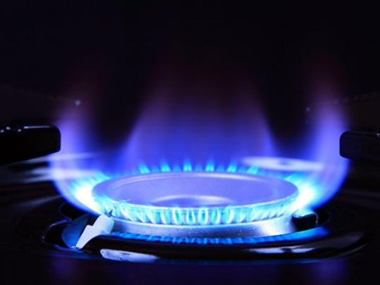 «Нафтогаз» сказал, что делать с«фейковыми» платежками загаз
