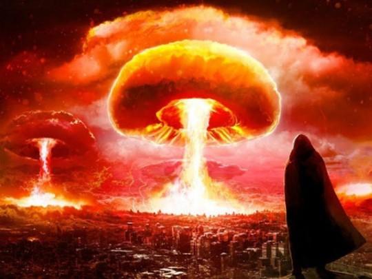 Конец света-2019: естьли упланеты шанс погибнуть