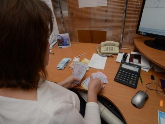Чурий: НБУ снимет потребность резервирования средств под покупку валюты