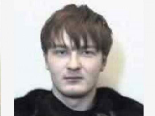 Azino777 - кто создатель - украинские спецслужбы рассекретили имя.