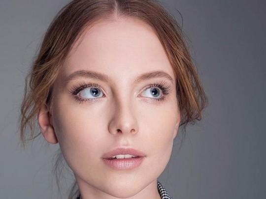 Новые тренды в макияже