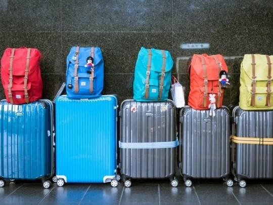 Авиакомпании Ryanair иWizz Air увеличили сбор запровоз малого багажа