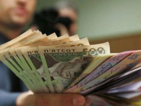 Стало известно, вкаких случаях украинцев будут лишать пенсий— Массовые проверки