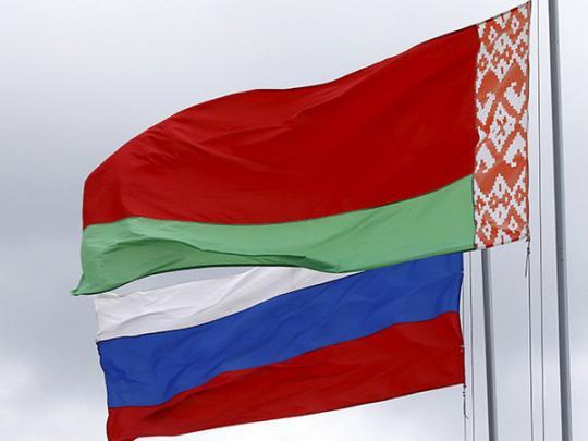 Вячеслав Володин: парламентарии Российской Федерации и Белоруссии обсудят отмену роуминга между странами
