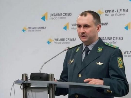 США озвучили позицию поукраинским кораблям врайоне Керченского пролива