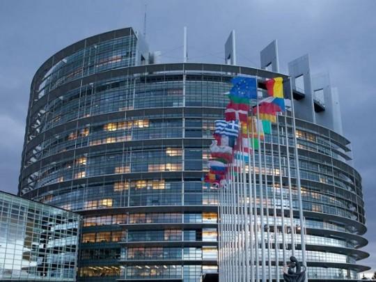 РФ  назвали основным источником дезинформации вевропейских странах