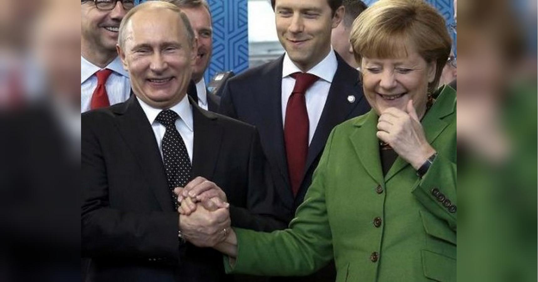 Поздравление, смешные картинки о германии
