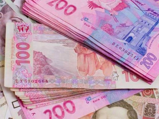 Какие суммы субсидий получат украинцы вследующем месяце