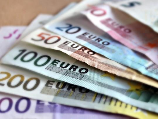 ЕСготов предоставить Украине второй транш— Финансовый клуб