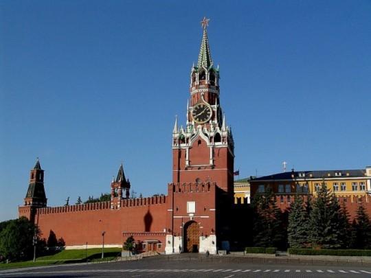 Украинские суда будут проходить через Керченский пролив— Полторак