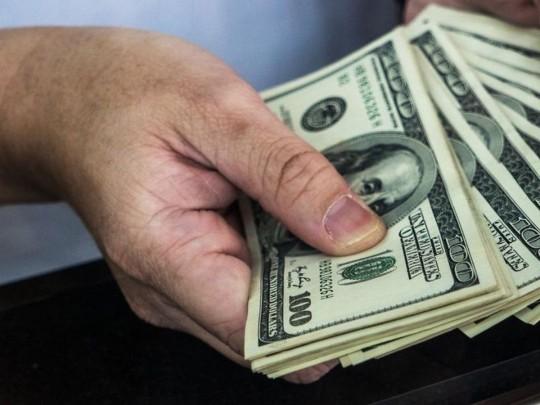 Прогноз МВФ, Зе-Liqpay, ПриватБанк ииск кBoeing— Неделя