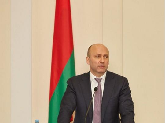 Андрей Втюрин