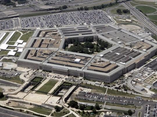 0cd60fbf2 США увеличивает военную помощь Украине в 2020 году - Чалый - «ФАКТЫ»