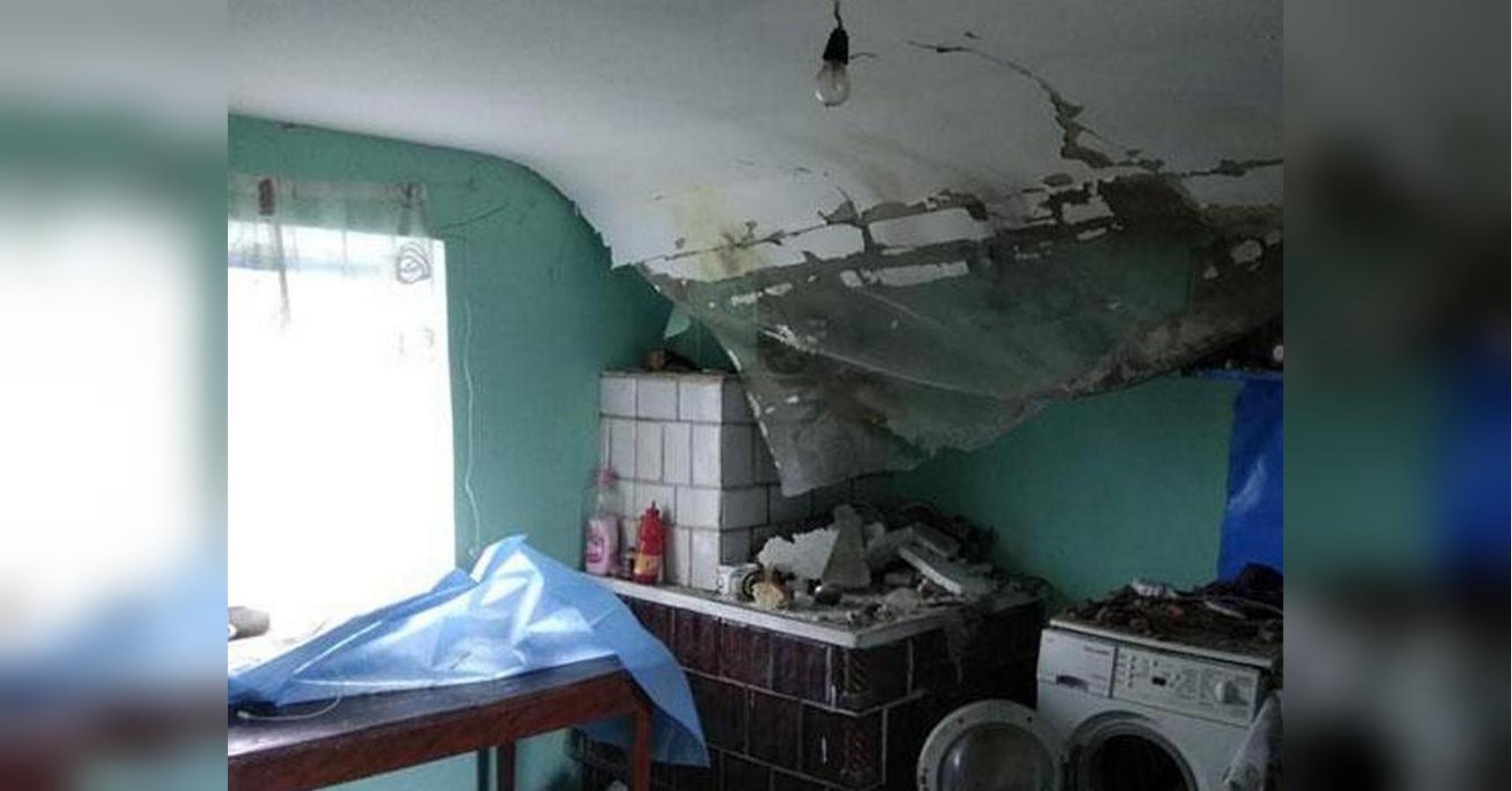 стройна шаровая молния фото в доме последствия нее обходится одна