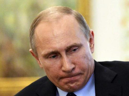 Брата В. Путина подозревали вотмывании $230 млрд через Danske Bank