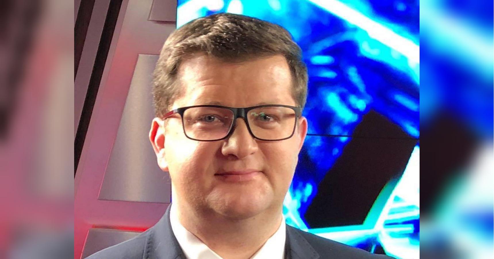 Угроза возврата РФ в ПАСЕ: украинская делегация требует срочной встреч