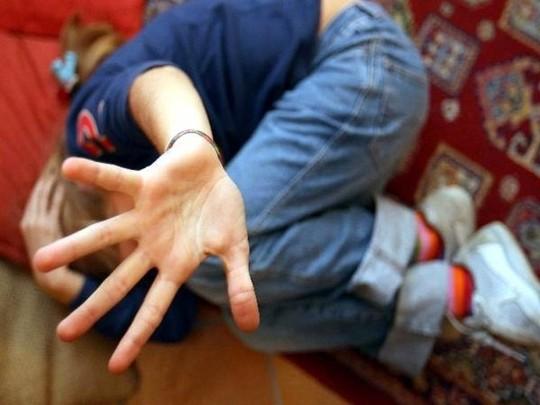 Под Одессой посадили на 7 лет педофила, развращавшего 9-летнего ребенка