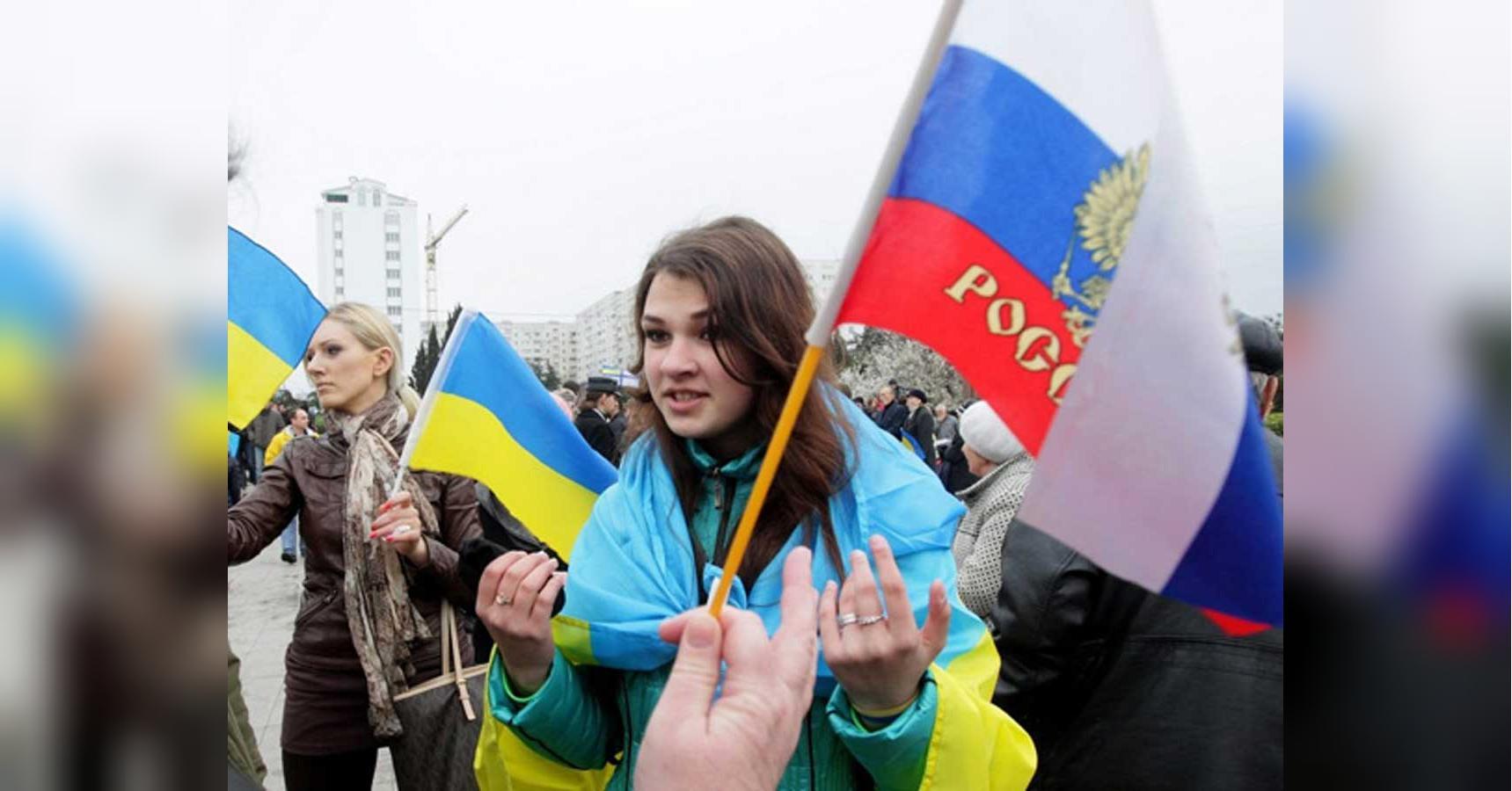 Крым не украина картинки