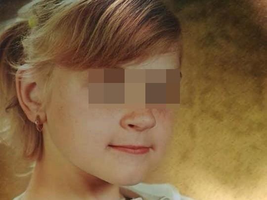 Поехала в столицу искать брата: пропавшую 11-летнюю девочку из Винницкой области нашли под Киевом