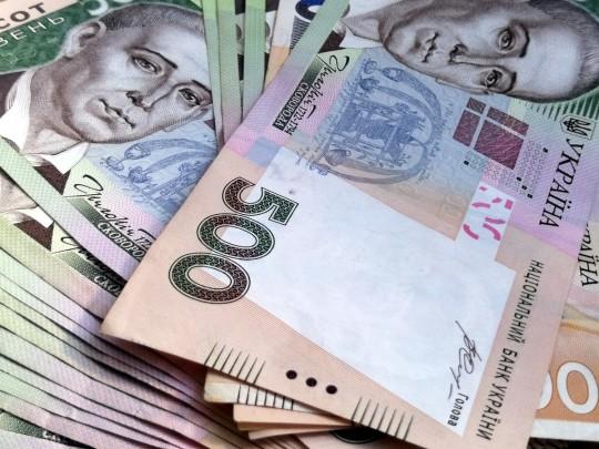 Украинцам начнут приносить пенсии надом: кого коснется пилотный проект Кабмина