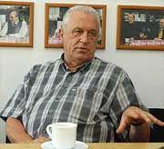 Леонид грач: «сразу после провала гкчп меня обвинили в измене родине»