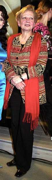 двд коллекции, юлия леонидовна хрущева фото красный бархат, клубничный