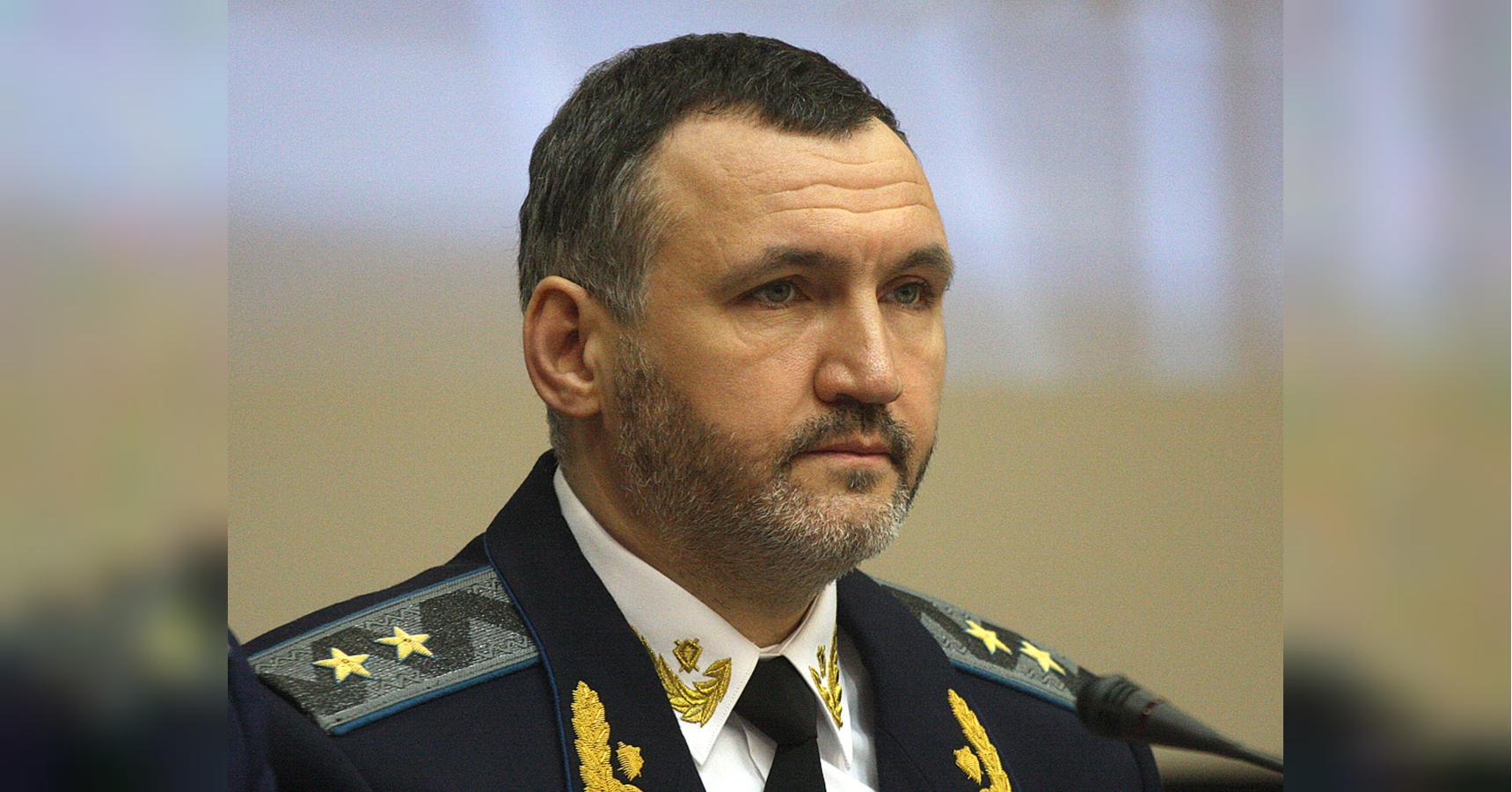 https://fakty.ua/photos2/article/31/17/311725_fb_082804.jpg